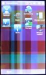 geardiary_htc_pure_screenshots_22
