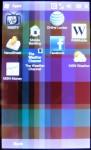 geardiary_htc_pure_screenshots_35