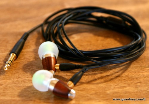 geardiary_sleek_audio_sa1_earphones_01