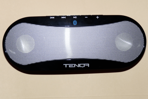 Tenqa SP-99 Wireless Stereo Bluetooth Speaker - Review  Tenqa SP-99 Wireless Stereo Bluetooth Speaker - Review  Tenqa SP-99 Wireless Stereo Bluetooth Speaker - Review  Tenqa SP-99 Wireless Stereo Bluetooth Speaker - Review