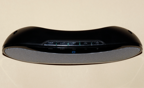 Tenqa SP-99 Wireless Stereo Bluetooth Speaker - Review  Tenqa SP-99 Wireless Stereo Bluetooth Speaker - Review  Tenqa SP-99 Wireless Stereo Bluetooth Speaker - Review  Tenqa SP-99 Wireless Stereo Bluetooth Speaker - Review  Tenqa SP-99 Wireless Stereo Bluetooth Speaker - Review