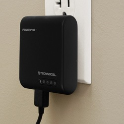 PowerPak Wall Charger and Battery Combo - Review  PowerPak Wall Charger and Battery Combo - Review  PowerPak Wall Charger and Battery Combo - Review  PowerPak Wall Charger and Battery Combo - Review
