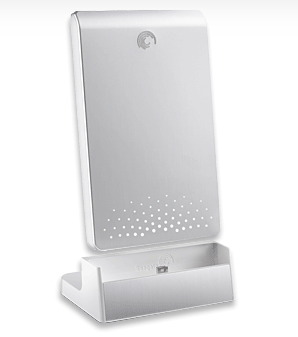 Seagate FreeAgent Go  - Review