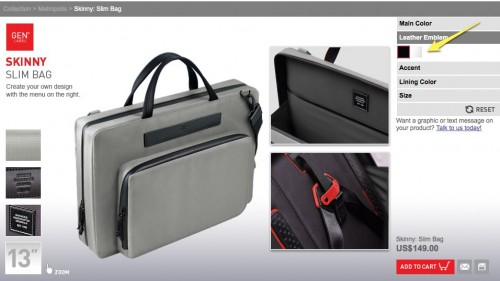 Laptops Laptop Sleeves Laptop Gear Laptop Bags Dell   Laptops Laptop Sleeves Laptop Gear Laptop Bags Dell   Laptops Laptop Sleeves Laptop Gear Laptop Bags Dell   Laptops Laptop Sleeves Laptop Gear Laptop Bags Dell