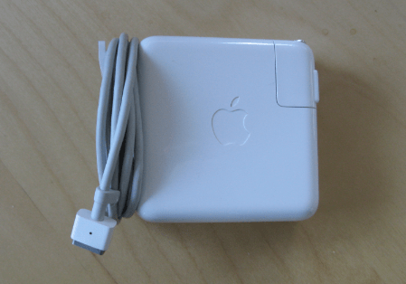 PowerCurl Keeps MacBook Cords Organized- Review  PowerCurl Keeps MacBook Cords Organized- Review  PowerCurl Keeps MacBook Cords Organized- Review