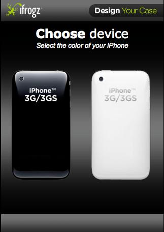 iPhone Gear   iPhone Gear   iPhone Gear   iPhone Gear