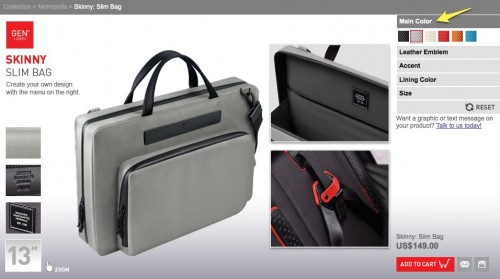 Laptops Laptop Sleeves Laptop Gear Laptop Bags Dell   Laptops Laptop Sleeves Laptop Gear Laptop Bags Dell   Laptops Laptop Sleeves Laptop Gear Laptop Bags Dell
