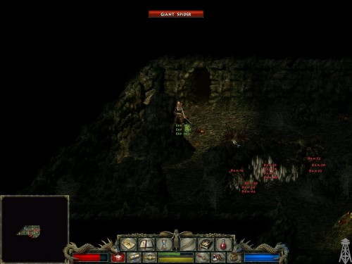 The Netbook Gamer: Divine Divinity (2002, RPG)  The Netbook Gamer: Divine Divinity (2002, RPG)  The Netbook Gamer: Divine Divinity (2002, RPG)  The Netbook Gamer: Divine Divinity (2002, RPG)  The Netbook Gamer: Divine Divinity (2002, RPG)