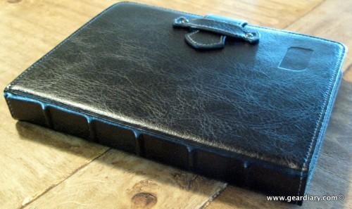 gear_diary_case-mate_kindle2_enlighten_-16