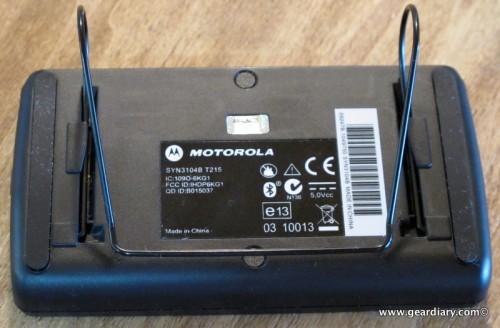 geardiary_motorola_t215-5