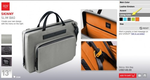 Laptops Laptop Sleeves Laptop Gear Laptop Bags Dell   Laptops Laptop Sleeves Laptop Gear Laptop Bags Dell   Laptops Laptop Sleeves Laptop Gear Laptop Bags Dell   Laptops Laptop Sleeves Laptop Gear Laptop Bags Dell   Laptops Laptop Sleeves Laptop Gear Laptop Bags Dell   Laptops Laptop Sleeves Laptop Gear Laptop Bags Dell