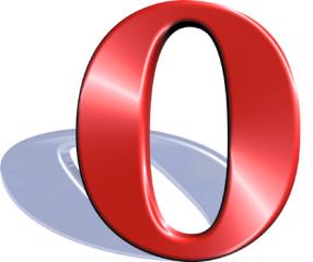 https://i1.wp.com/www.geardiary.com/wp-content/uploads/2009/11/opera.png?resize=286%2C240