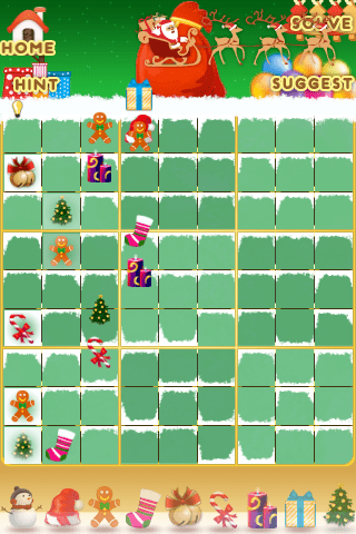 Christmas Sudoku for the iPhone/iPod Touch Review  Christmas Sudoku for the iPhone/iPod Touch Review  Christmas Sudoku for the iPhone/iPod Touch Review  Christmas Sudoku for the iPhone/iPod Touch Review  Christmas Sudoku for the iPhone/iPod Touch Review  Christmas Sudoku for the iPhone/iPod Touch Review  Christmas Sudoku for the iPhone/iPod Touch Review