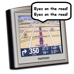 TomTom-OneGPS3rdEdition-mac