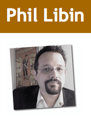 Evernote- My Discussion With CEO Phil Libin