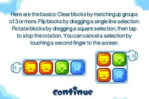 Puzzlings for iPhone/Touch Review  Puzzlings for iPhone/Touch Review  Puzzlings for iPhone/Touch Review