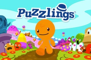 Puzzlings for iPhone/Touch Review