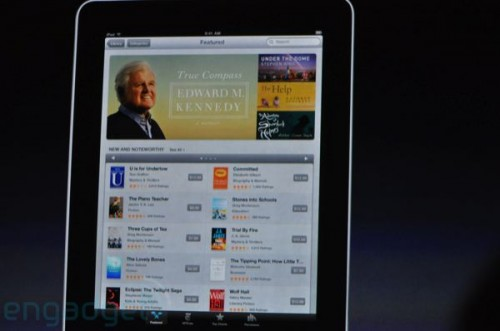 Kobo Reader Kobo iPad eBooks   Kobo Reader Kobo iPad eBooks   Kobo Reader Kobo iPad eBooks