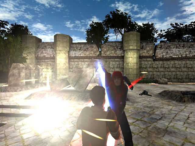jedi knight 2 multiplayer no-cd crack for mac