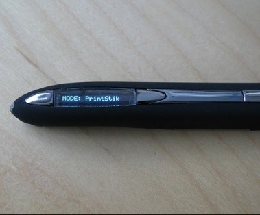 DocuPen X Series- Review