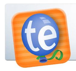 TextExpander touch Expands App Intergration