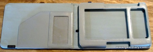 The JAVOEdge Kindle2 Cases Reviewed