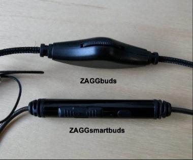 ZAGGsmartbuds - Review