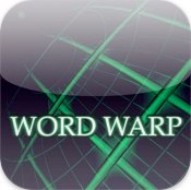 Free Word Warp for iPhone/Touch