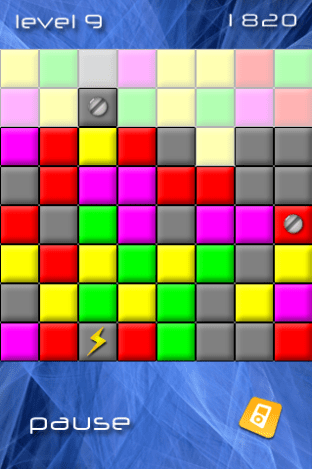 Pleasantly Waste Time with Onmsoft's Squaree Puzzle Game  Pleasantly Waste Time with Onmsoft's Squaree Puzzle Game  Pleasantly Waste Time with Onmsoft's Squaree Puzzle Game  Pleasantly Waste Time with Onmsoft's Squaree Puzzle Game