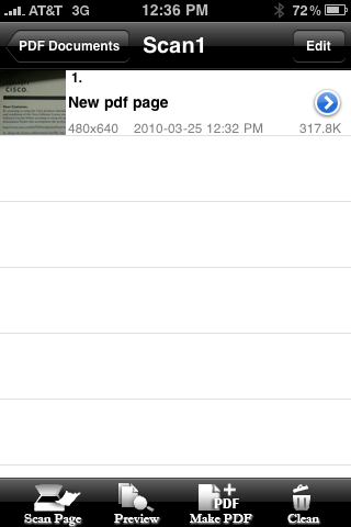 PDF Reader from Kdan Mobile Software for iPhone and iPod Touch  PDF Reader from Kdan Mobile Software for iPhone and iPod Touch  PDF Reader from Kdan Mobile Software for iPhone and iPod Touch  PDF Reader from Kdan Mobile Software for iPhone and iPod Touch  PDF Reader from Kdan Mobile Software for iPhone and iPod Touch  PDF Reader from Kdan Mobile Software for iPhone and iPod Touch  PDF Reader from Kdan Mobile Software for iPhone and iPod Touch