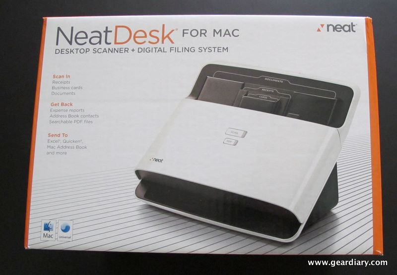 Neatdesk review geardiary geardiary neatdesk review reheart Choice Image