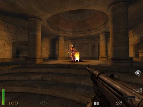 Return to Castle Wolfenstein (2001, FPS): The Netbook Gamer  Return to Castle Wolfenstein (2001, FPS): The Netbook Gamer  Return to Castle Wolfenstein (2001, FPS): The Netbook Gamer  Return to Castle Wolfenstein (2001, FPS): The Netbook Gamer  Return to Castle Wolfenstein (2001, FPS): The Netbook Gamer  Return to Castle Wolfenstein (2001, FPS): The Netbook Gamer  Return to Castle Wolfenstein (2001, FPS): The Netbook Gamer  Return to Castle Wolfenstein (2001, FPS): The Netbook Gamer  Return to Castle Wolfenstein (2001, FPS): The Netbook Gamer  Return to Castle Wolfenstein (2001, FPS): The Netbook Gamer