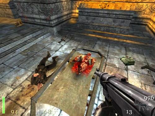 Return to Castle Wolfenstein (2001, FPS): The Netbook Gamer  Return to Castle Wolfenstein (2001, FPS): The Netbook Gamer  Return to Castle Wolfenstein (2001, FPS): The Netbook Gamer  Return to Castle Wolfenstein (2001, FPS): The Netbook Gamer  Return to Castle Wolfenstein (2001, FPS): The Netbook Gamer  Return to Castle Wolfenstein (2001, FPS): The Netbook Gamer  Return to Castle Wolfenstein (2001, FPS): The Netbook Gamer  Return to Castle Wolfenstein (2001, FPS): The Netbook Gamer  Return to Castle Wolfenstein (2001, FPS): The Netbook Gamer  Return to Castle Wolfenstein (2001, FPS): The Netbook Gamer  Return to Castle Wolfenstein (2001, FPS): The Netbook Gamer  Return to Castle Wolfenstein (2001, FPS): The Netbook Gamer  Return to Castle Wolfenstein (2001, FPS): The Netbook Gamer  Return to Castle Wolfenstein (2001, FPS): The Netbook Gamer