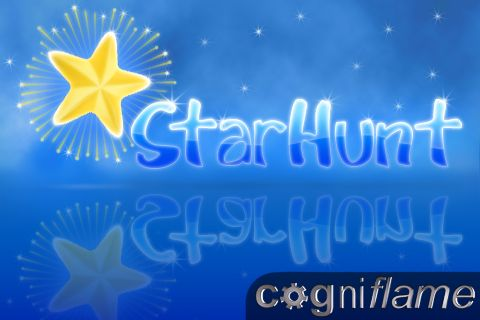 Review:  StarHunt for iPhone OS