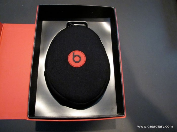Review:  Beats By Dr. Dre Solo HD Red  Review:  Beats By Dr. Dre Solo HD Red  Review:  Beats By Dr. Dre Solo HD Red