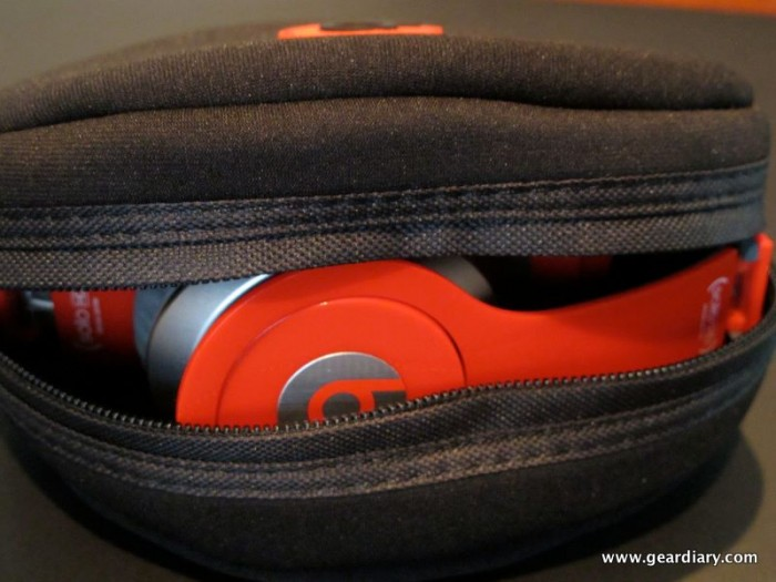 Review:  Beats By Dr. Dre Solo HD Red  Review:  Beats By Dr. Dre Solo HD Red  Review:  Beats By Dr. Dre Solo HD Red  Review:  Beats By Dr. Dre Solo HD Red  Review:  Beats By Dr. Dre Solo HD Red  Review:  Beats By Dr. Dre Solo HD Red  Review:  Beats By Dr. Dre Solo HD Red  Review:  Beats By Dr. Dre Solo HD Red