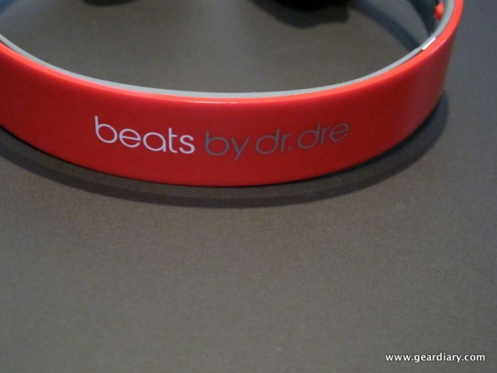 Review:  Beats By Dr. Dre Solo HD Red  Review:  Beats By Dr. Dre Solo HD Red  Review:  Beats By Dr. Dre Solo HD Red  Review:  Beats By Dr. Dre Solo HD Red  Review:  Beats By Dr. Dre Solo HD Red  Review:  Beats By Dr. Dre Solo HD Red  Review:  Beats By Dr. Dre Solo HD Red  Review:  Beats By Dr. Dre Solo HD Red  Review:  Beats By Dr. Dre Solo HD Red  Review:  Beats By Dr. Dre Solo HD Red  Review:  Beats By Dr. Dre Solo HD Red  Review:  Beats By Dr. Dre Solo HD Red  Review:  Beats By Dr. Dre Solo HD Red