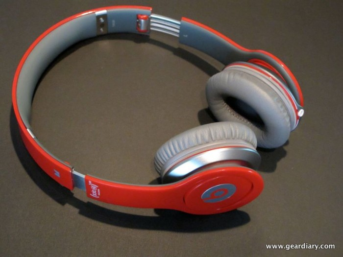 Review:  Beats By Dr. Dre Solo HD Red  Review:  Beats By Dr. Dre Solo HD Red  Review:  Beats By Dr. Dre Solo HD Red  Review:  Beats By Dr. Dre Solo HD Red  Review:  Beats By Dr. Dre Solo HD Red  Review:  Beats By Dr. Dre Solo HD Red  Review:  Beats By Dr. Dre Solo HD Red  Review:  Beats By Dr. Dre Solo HD Red  Review:  Beats By Dr. Dre Solo HD Red  Review:  Beats By Dr. Dre Solo HD Red  Review:  Beats By Dr. Dre Solo HD Red  Review:  Beats By Dr. Dre Solo HD Red  Review:  Beats By Dr. Dre Solo HD Red  Review:  Beats By Dr. Dre Solo HD Red  Review:  Beats By Dr. Dre Solo HD Red