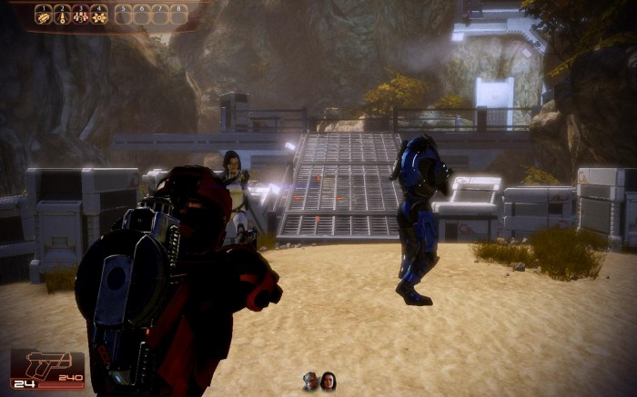 Mass Effect 2 (RPG, 2010): PC/XBOX360 Game Review  Mass Effect 2 (RPG, 2010): PC/XBOX360 Game Review  Mass Effect 2 (RPG, 2010): PC/XBOX360 Game Review  Mass Effect 2 (RPG, 2010): PC/XBOX360 Game Review  Mass Effect 2 (RPG, 2010): PC/XBOX360 Game Review  Mass Effect 2 (RPG, 2010): PC/XBOX360 Game Review  Mass Effect 2 (RPG, 2010): PC/XBOX360 Game Review  Mass Effect 2 (RPG, 2010): PC/XBOX360 Game Review