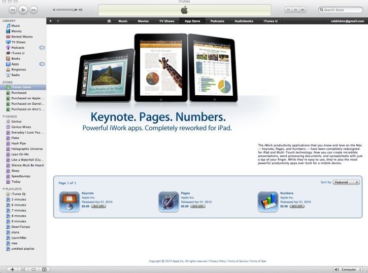 iTunes-48.jpg