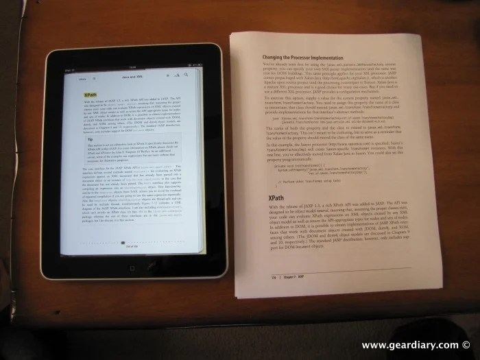 iPad eBooks   iPad eBooks   iPad eBooks   iPad eBooks   iPad eBooks   iPad eBooks   iPad eBooks   iPad eBooks