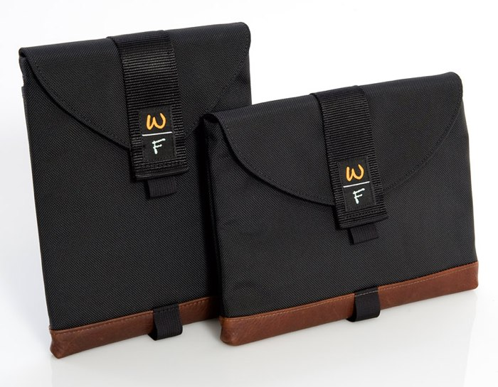 Waterfield Ultimate SleeveCase for iPad and iPad Suede Jacket - Reviews