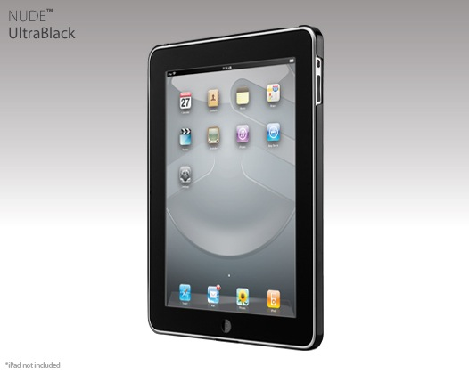 GelaSkins for iPad - Review