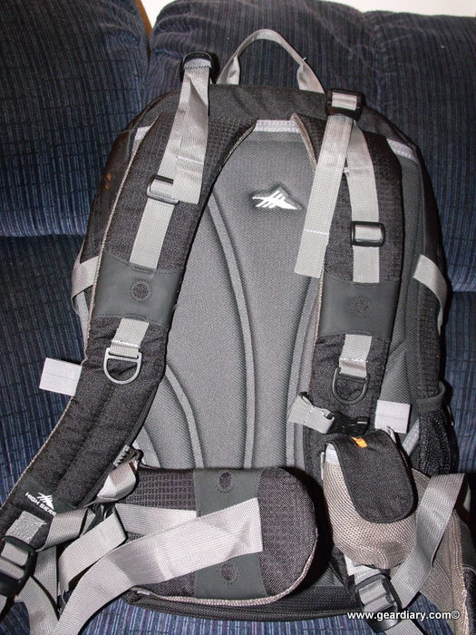 Review: High Sierra Cirque 30 Daypack  Review: High Sierra Cirque 30 Daypack  Review: High Sierra Cirque 30 Daypack  Review: High Sierra Cirque 30 Daypack  Review: High Sierra Cirque 30 Daypack  Review: High Sierra Cirque 30 Daypack