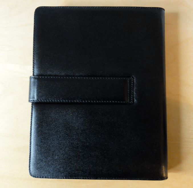 Sena Folio for Apple iPad Review  Sena Folio for Apple iPad Review  Sena Folio for Apple iPad Review  Sena Folio for Apple iPad Review  Sena Folio for Apple iPad Review  Sena Folio for Apple iPad Review  Sena Folio for Apple iPad Review
