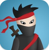 Review:  Math Ninja For iPhone/Touch