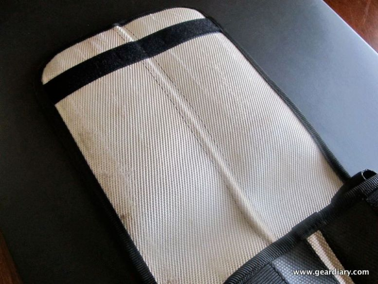 iPad Gear Gear Bags   iPad Gear Gear Bags   iPad Gear Gear Bags
