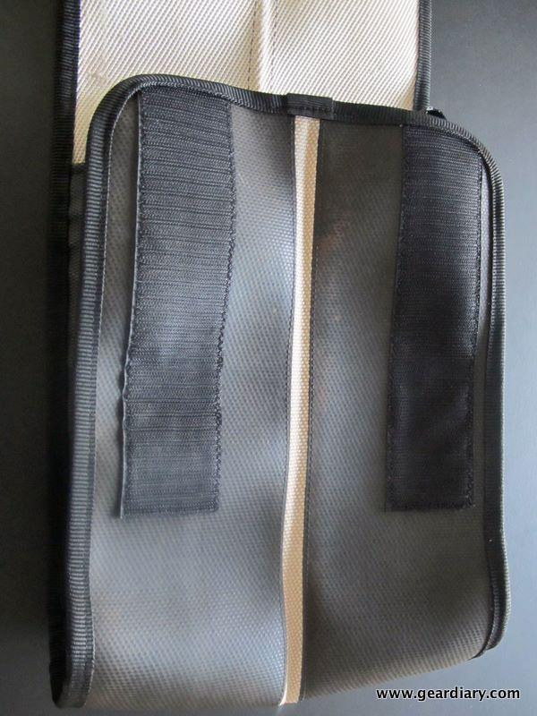 iPad Gear Gear Bags   iPad Gear Gear Bags   iPad Gear Gear Bags   iPad Gear Gear Bags