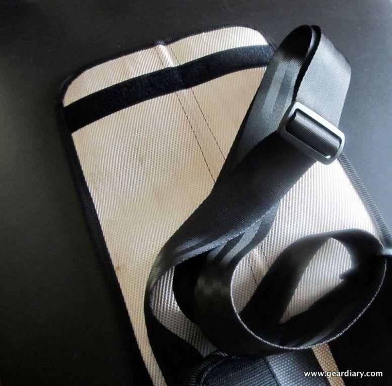 iPad Gear Gear Bags   iPad Gear Gear Bags   iPad Gear Gear Bags   iPad Gear Gear Bags   iPad Gear Gear Bags