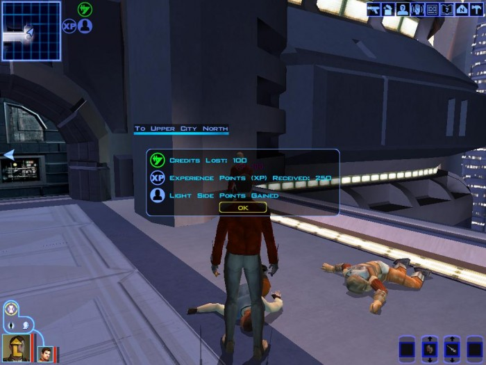 The Netbook Gamer: Star Wars Knights of the Old Republic (2003, RPG)  The Netbook Gamer: Star Wars Knights of the Old Republic (2003, RPG)  The Netbook Gamer: Star Wars Knights of the Old Republic (2003, RPG)  The Netbook Gamer: Star Wars Knights of the Old Republic (2003, RPG)  The Netbook Gamer: Star Wars Knights of the Old Republic (2003, RPG)  The Netbook Gamer: Star Wars Knights of the Old Republic (2003, RPG)  The Netbook Gamer: Star Wars Knights of the Old Republic (2003, RPG)  The Netbook Gamer: Star Wars Knights of the Old Republic (2003, RPG)  The Netbook Gamer: Star Wars Knights of the Old Republic (2003, RPG)  The Netbook Gamer: Star Wars Knights of the Old Republic (2003, RPG)  The Netbook Gamer: Star Wars Knights of the Old Republic (2003, RPG)